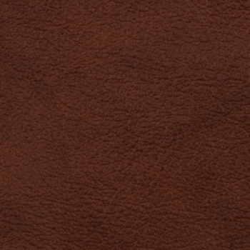 CHESTNUT BROWN (671)