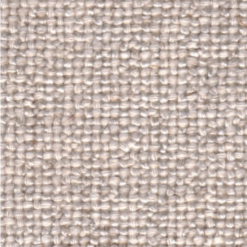 CREAM TWEED (3335-01)