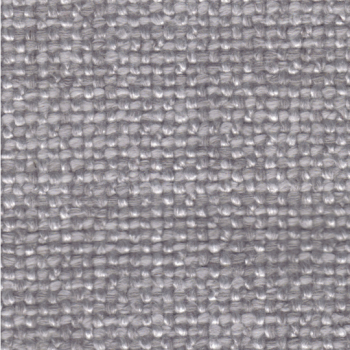 GREY TWEED (3335-21)