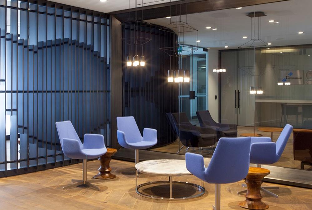 Blog Modern Furniture Design Notes Sohoconcept