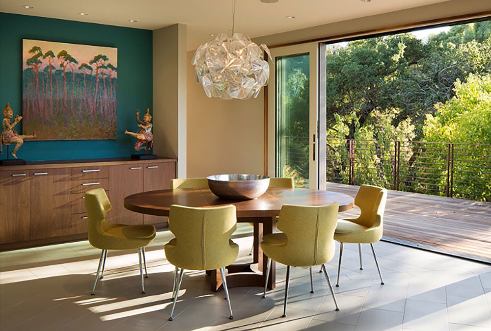 Modern Furniture and Design Trends for 2018