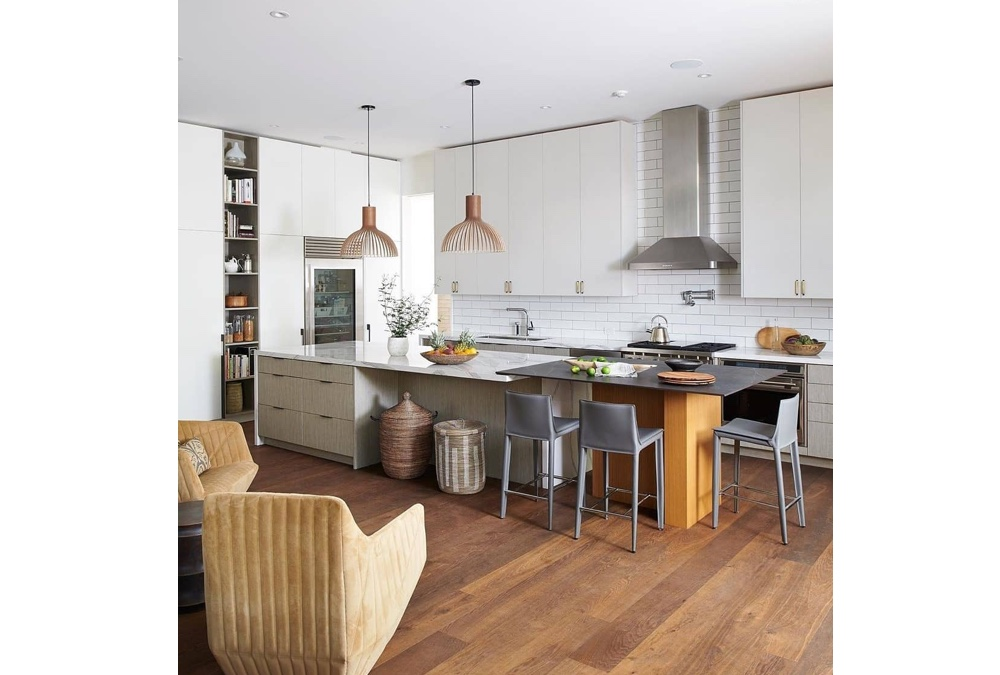 Creating the Perfect Dining Space in a Condo
